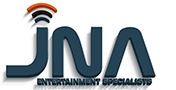 Become a JNA Dealer & Sell Spectrum Products