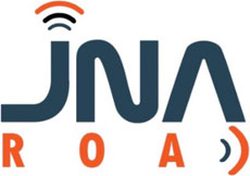 Become a JNA Dealer & Sell JNA Road Products