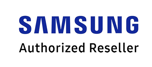 Samsung Mobile Authorized Reseller