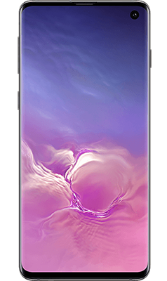 Samsung G S10 | JNA Franchise Opportunuties