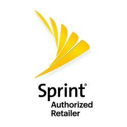 Sprint Dealer Program