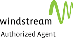 Windstream dealer program